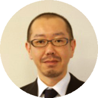 Images of 内田信也 - JapaneseC...